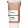 The Ordinary Mineral UV Filters SPF 30 with Antioxidants Sunscreen