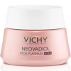 Vichy Neovadiol Rose Platinum Eye Cream