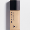 Dior Forever Undercover 24h* Full Coverage Fluid Foundation