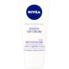 Nivea Daily Essentials Sensitive Day Cream SPF 15
