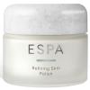 ESPA Refining Skin Polish