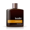 Bodhi Galangal Spice Vitalising Bath & Shower Therapy-800.jpg