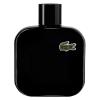 Lacoste Eau De Lacoste L12.12 Noir EDT-800.png