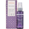 Sanctuary Spa Night Time Sleep Mist Pillow Spray