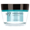 No7 Protect & Perfect Night Cream