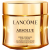 Lancôme Absolue Regenerating Brightening Soft Cream