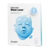 Dr Jart+ Hydration Lover Rubber Mask