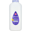 Johnson's Baby Bedtime Powder