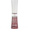 L'Oréal Glam Shine Lip Gloss