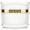 Sisley Sisleÿa L'Intégral Anti-Âge Cream