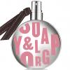 Soap & Glory Eau De Soap & Glory Original Pink Perfume Spray