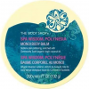 The Body Shop Polynesia Monoi Body Balm