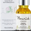 Nourish Radiance Firming Oil