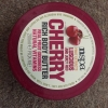 NSpa Cherry Body Butter