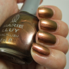 Marie Lluy Long-Lasting Nail Polish No 140
