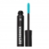 Avon True Colour SuperShock Volume Mascara
