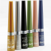 Barry M Metallic Liquid Eyeliner