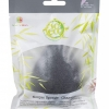 So Eco Konjac Face Sponge