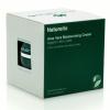anar naturals aloe vera moisturising cream-2.png