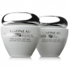 Gatineau Melatogenine Futur PLUS Advanced Anti-Aging Cream