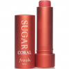 Fresh Sugar Coral Tinted Lip Treatment