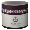 Argan Dew Intensive Replenishing Hair Mask-1.jpg