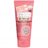 Soap and Glory Scrub of Your Life
