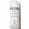 REN Evercalm Global Protectdion Day Cream