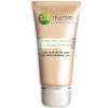 Garnier Miracle Skin Perfector Daily BB Cream