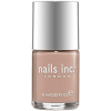 Nails Inc in Basil Street Nail Polish
