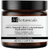 Dr Botanicals 100% Natural Ultra Concentrated Hydration Mask