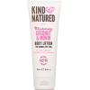 Kind Natured Moisturising Coconut & Monoi Body Lotion