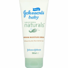 Johnsons Baby Soothing Naturals Intense Moisture Cream