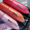 Max Factor Max Colour Effects Lip Gloss