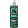 Faith in Nature Aloe Vera Shampoo