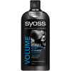 Syoss Volume Lift Shampoo with Collagen & Lift