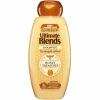 Garnier Ultimate Blends Shampoo Strength Restorer Honey Treasures