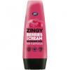 Boots Zingy Berries & Cream Shower Gel