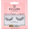 Eylure Fluttery Light No 117