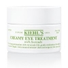 tn_461_KiehlsCreamyEyeTreatmentwithAvocado400_1324926323.jpg