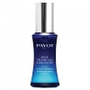 Payot Blue Techni Liss Filling Serum with Hyaluronic Acid