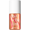 Benefit Chachatint Lip & Cheek Stain
