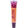 Bourjois La Creme Softly Tinted Lip Creme