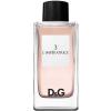 D&G 3 L'Impératrice EDT