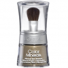 L'Oréal Paris Color Minerals Eyeshadow