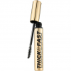 Soap & Glory Thick & Fast HD Mascara