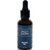 Wolf+Björn Beard Oil Original
