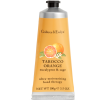 Crabtree & Evelyn Tarocco Orange, Eucalyptus & Sage Hand Therapy