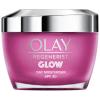 Olay Regenerist Glow Moisturiser With SPF30