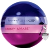 Britney Spears Fantasy Twist Women EDP